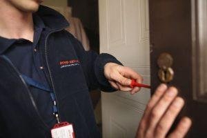 urgencias de cerrajeria en el raval