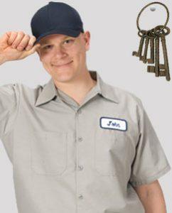 el mejor servicio de cerrajeros en el Raval